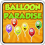 Play Balloon Paradise Game