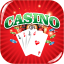 Play Casino Cards Memory Game