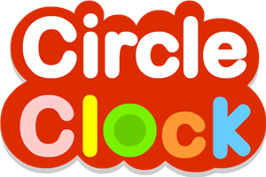 Play  Circle Clock  Game