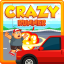 Play Crazy Runner Game