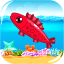 Play Fishing Frenzy Game