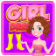 Play Girl Dress Up Game
