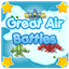 Play Great Air Battles Game