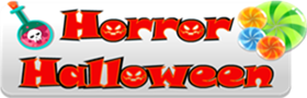 Play Horror Halloween  Game
