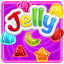 Play Jelly Match 3 Game