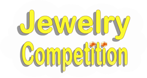 Play Jewelry Competition  Game