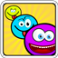 Play Smiles Game