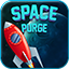 Play Space Purge Game