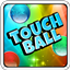 Play Touch Ball Game