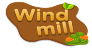 Play Wind Mill  Game