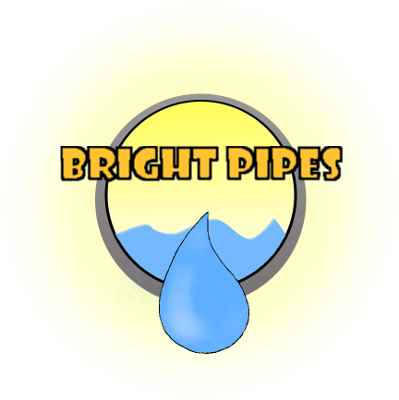 Play connect water pipes Game