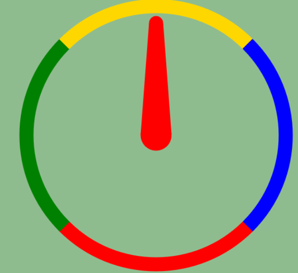 Play spinner Game