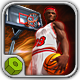 Play Ultimate Swish Sport Game